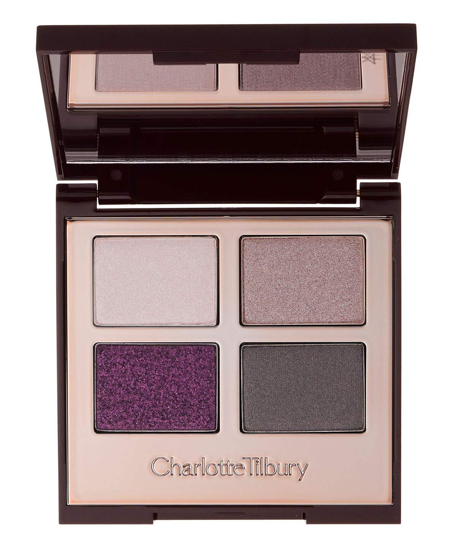 CHARLOTTE TILBURY Luxury Palette - The Glamour Muse 5.2g B07JQCC5GK