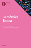 Emma (Oscar classici Vol. 574)
