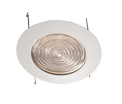 6 inches fresnel lens shower trim for recessed lightlighting fits 6 inches fresnel lens shower trim for recessed lightlighting fits halojuno aloadofball Images