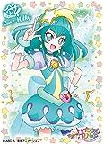 キャラクタースリーブ スター☆トゥインクルプリキュア キュアミルキー (EN-744)