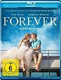 Forever - Ab jetzt für immer (Blu-ray)