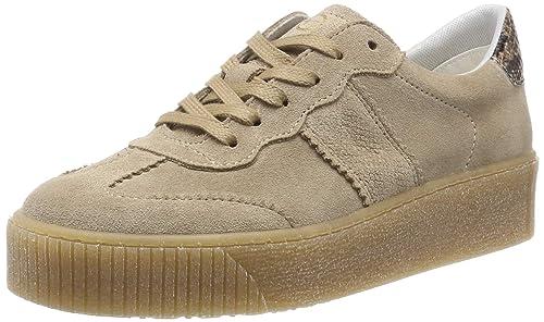 Tamaris Damen 1 1 23765 32 Sneaker