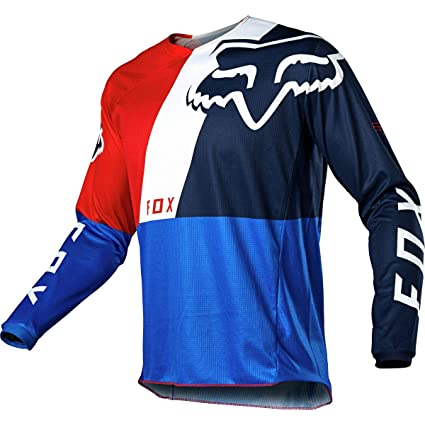 Fox Racing 180 Lovl Off-Road - Jersey de Moto para Hombre ...