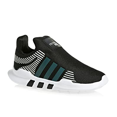 Adidas Originals EQT ADV 360 zapatos zapatillas de moda