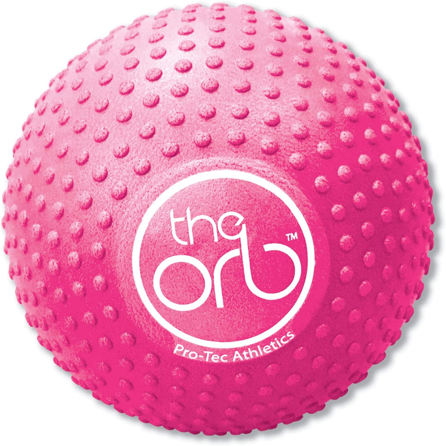 Pro-Tec Athletics Orb, Orb Extreme and Orb Extreme mini mobility massage balls