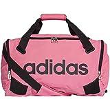 Adidas AG DAILY TEAMBAG S