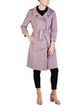prada shoes men 100% silk overcoat