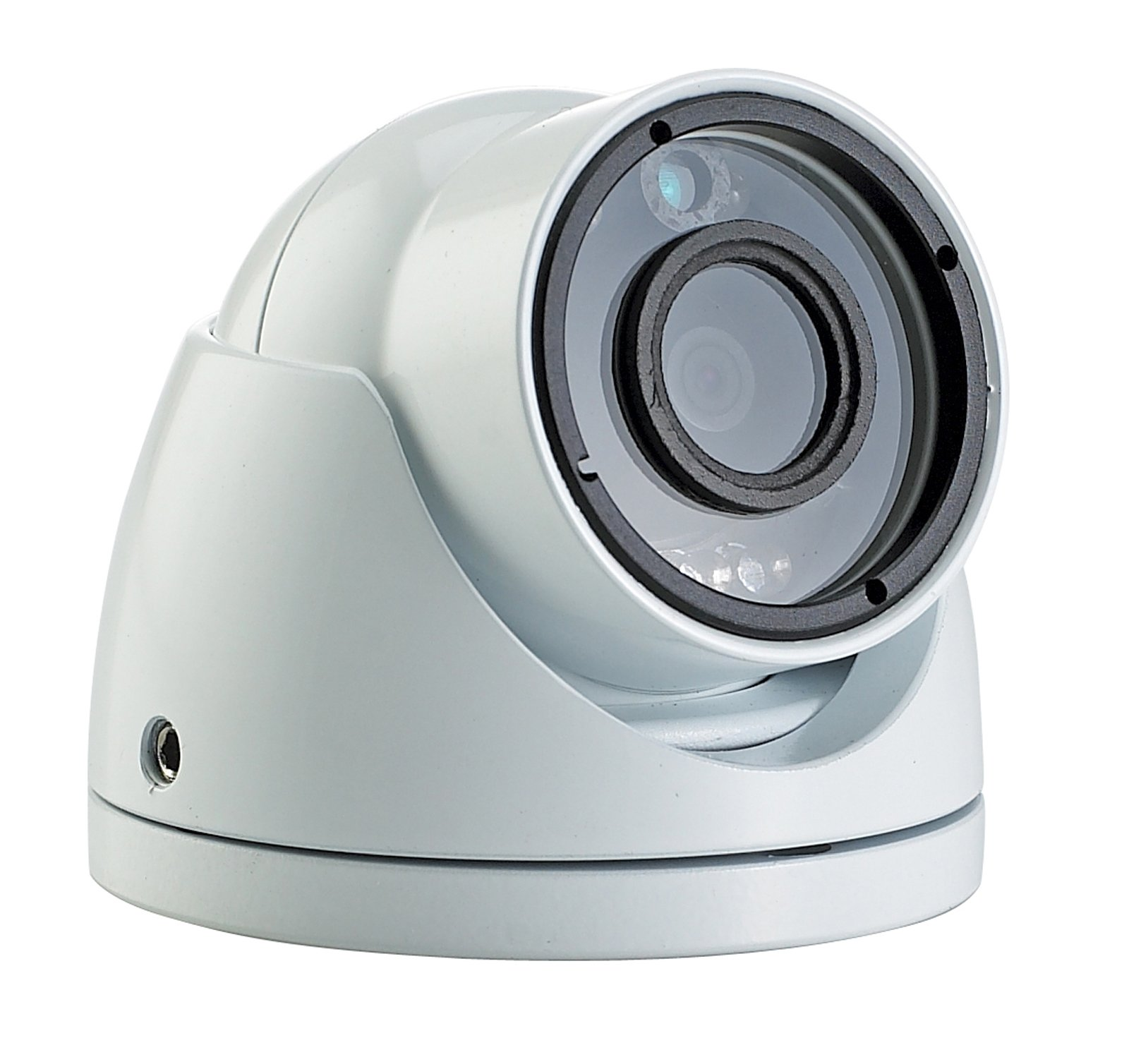 BOYO VTD200MA Mini Armor Dome Camera by Boyo