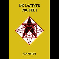 De laatste profeet