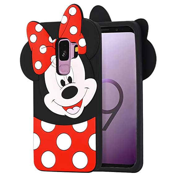 Allsky Case for Samsung Galaxy J5,Cartoon Soft Silicone Cute 3D Fun Cool Cover,Kawaii Unique Kids Girls Teens Animal Character Rubber Skin Shockproof ...