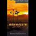 Roswell's Secret (Defending America Book 2)