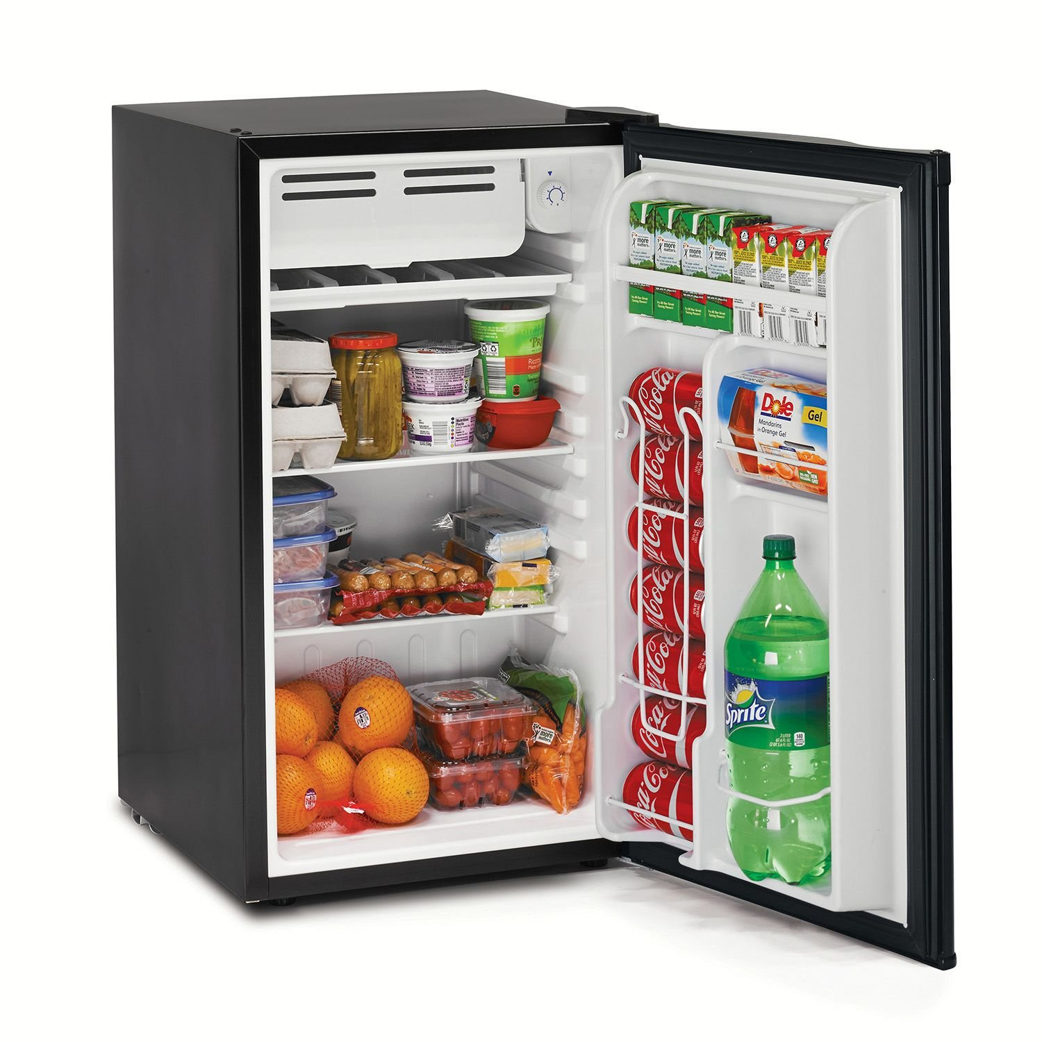 office mini refrigerator. Ft. Compact Refrigerator: Appliances Office Mini Refrigerator C