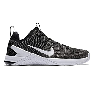 Amazon.com | NIKE Women's Metcon DSX Flyknit 2 Cross Training Shoes |  Fitness & Cross-Training