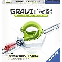GraviTrax 27593 Looping Konstruktionsspielzeug