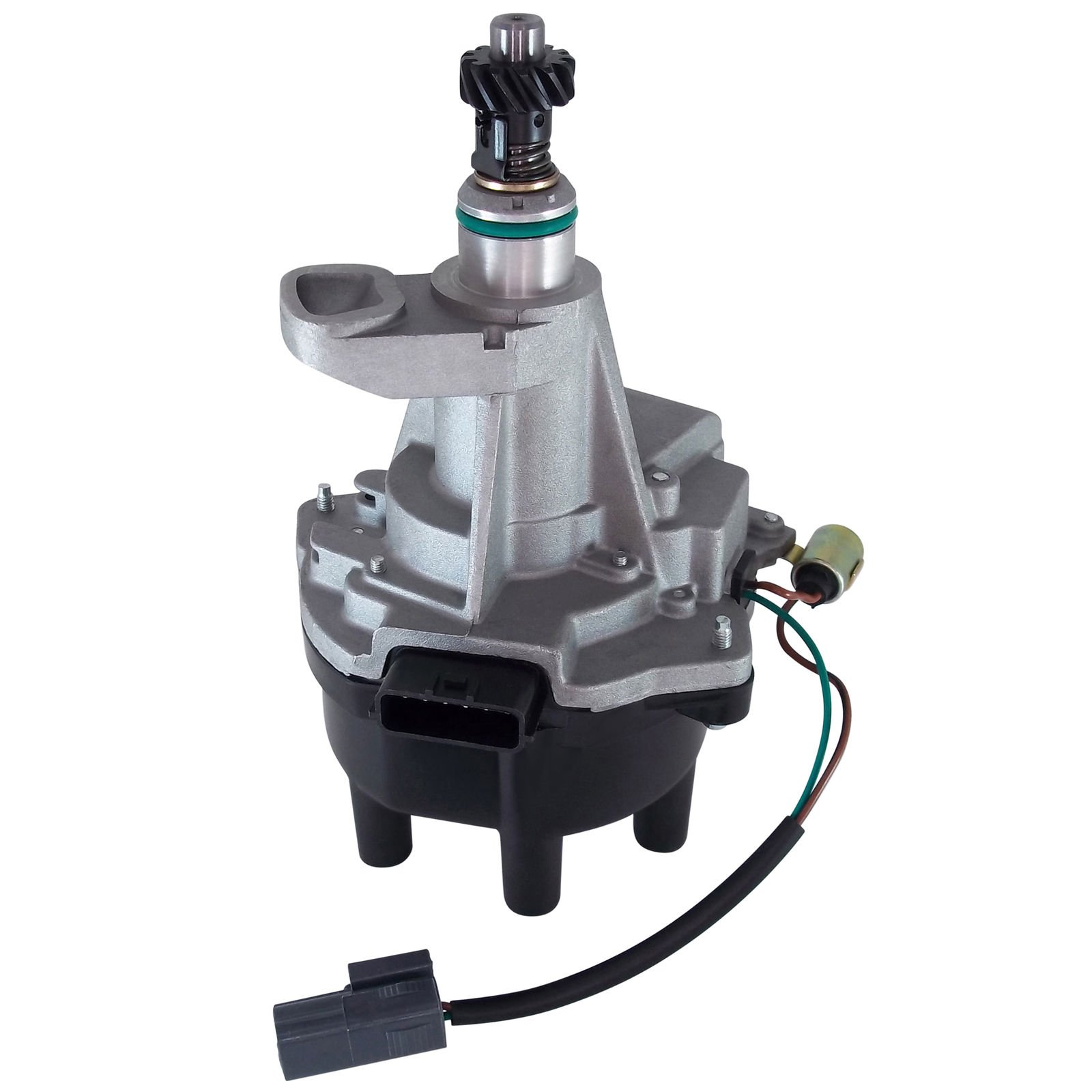 Ignition Distributor for Pathfinder Frontier Xterra Quest 3.3L fits 221001W601 / 22100-1W601