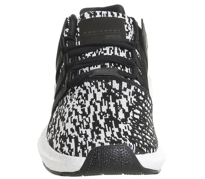 adidas EQT Support 9317 Bz0584, Scarpe da Fitness Uomo