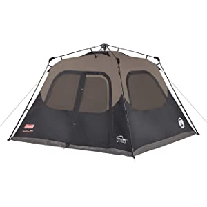 Redhead tent rain fly join