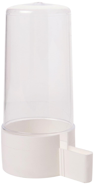Nobby Wasser Spender 7 x 16 cm 34054