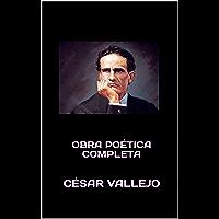 Obra poética completa (Proyecto Whitman Poesía nº 5) (Spanish Edition)