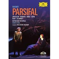 Parsifal [DVD]