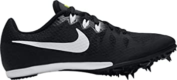 04540e499abc9 Nike Womens Zoom Rival M8 Track Spike Size Womens 5.5❗️Ships directly from  Nike❗