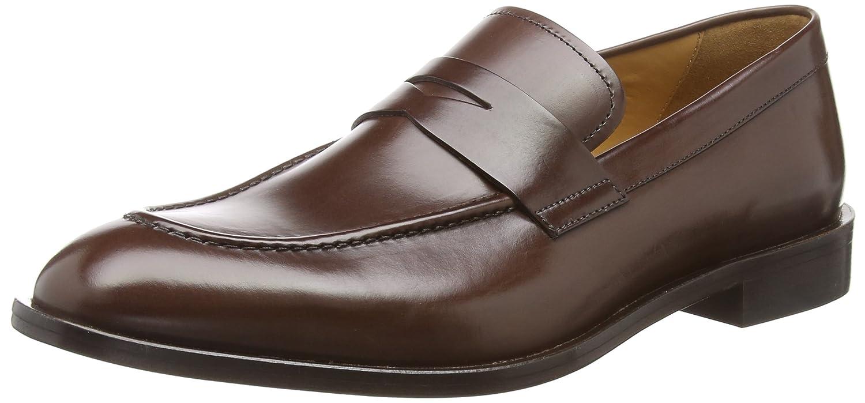Geox U Saymore D, Mocasines para Hombre: Amazon.es: Zapatos ...