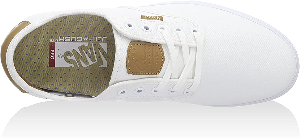 reduced Vans, Most up to date Style & 45% discount.