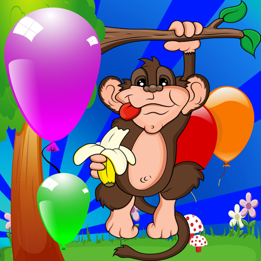 Balloons Defender: Amazon.es: Appstore para Android
