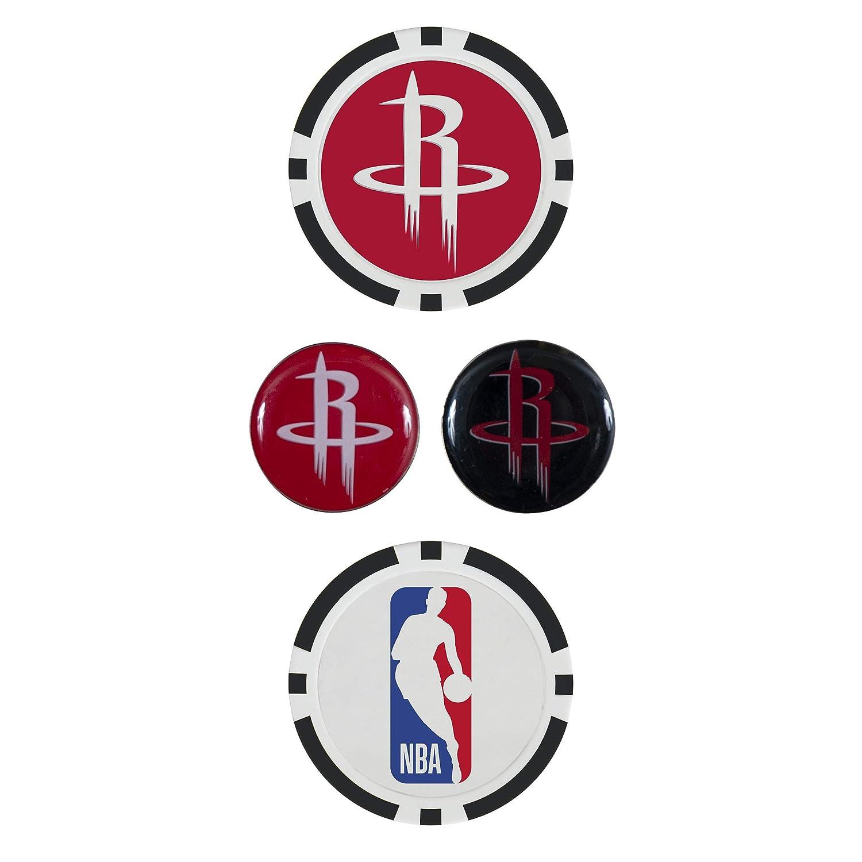 Amazon.com: NBA marcador de bola de juego: Sports & Outdoors