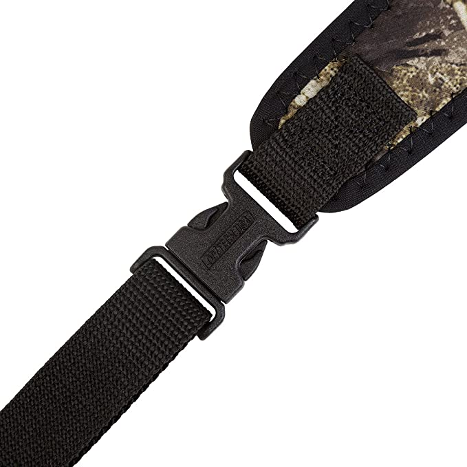 Op Tech Utility Strap Sling Camouflage Nature 3510242 Camera Photo