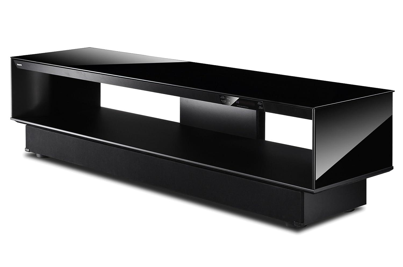 Sony Rhtg15 Meuble Tv Avec Syst Me Hifi Int Gr Pour Tv 40 60  # Meuble Tv Hifi Integre