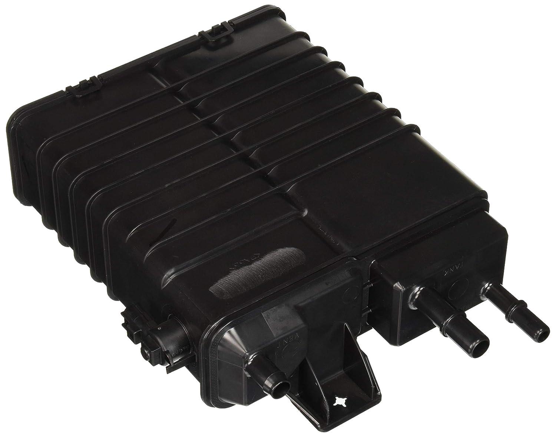 Dorman 911-358 Vapor Canister