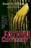 Father Confessor (J McNee series Book 3)