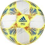 Bola de Futsal Adidas Training Ball - Conext 19