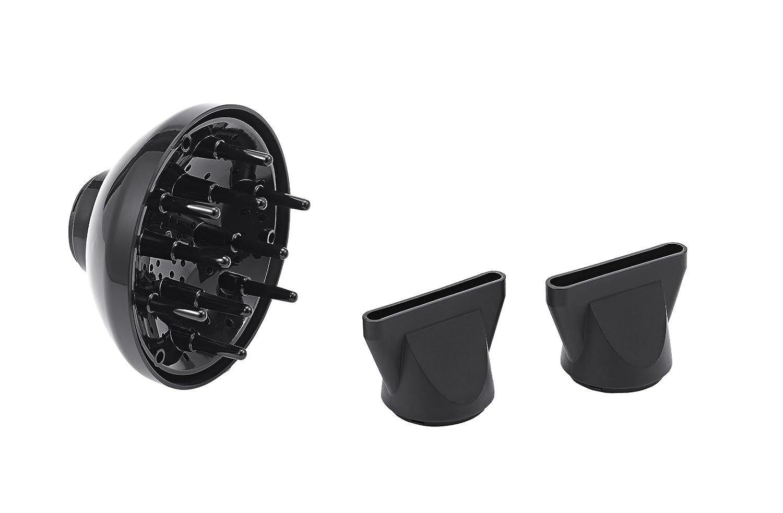 Oster 3500 Pro - Secador de cabello iónico: Amazon.es: Salud y cuidado personal