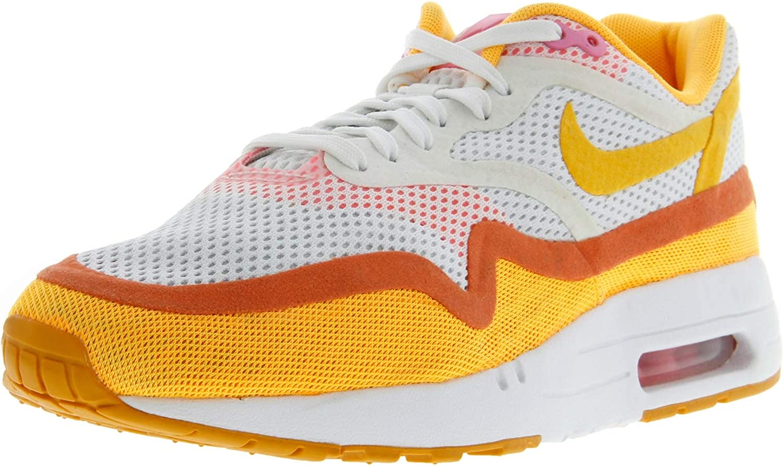 Nike Women's Air Max 1 Br Ankle-High Fashion Sneaker