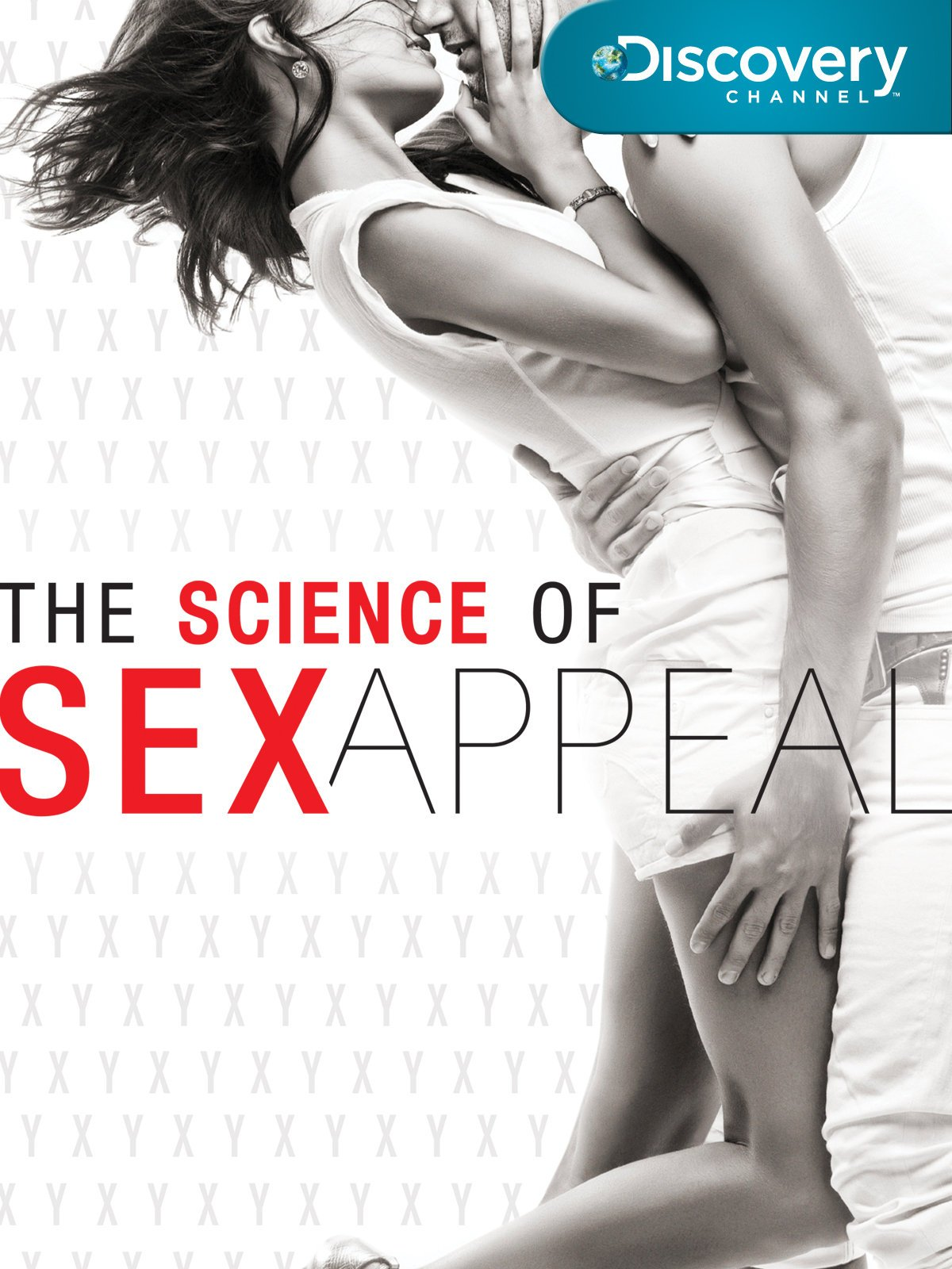 Rajzfilm sex.con