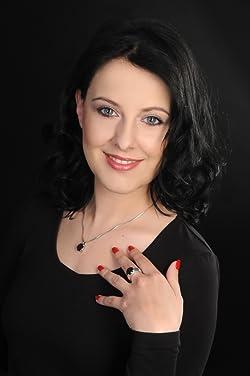 Veronika Engler