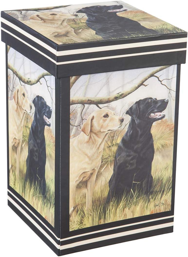 Yellow Labrador Jug Labrador Jug New Black Labrador Jug Gift Boxed