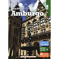 Amburgo. Con Contenuto digitale per download e accesso on line