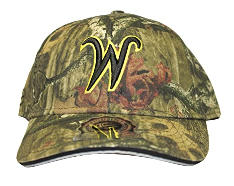 fc2ff64d6ea3e Image Unavailable. Image not available for. Color  Wichita State University  Shockers ...