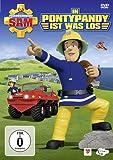 Feuerwehrmann Sam - In Pontypandy ist was los (9.Staffel Teil 5)