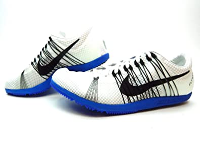 d5f022bb0aa1 Image Unavailable. Image not available for. Color  Nike Zoom Matumbo 2 ...