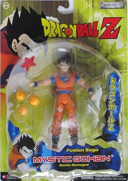 da4f5ab57fc80 Dragonball Z 5