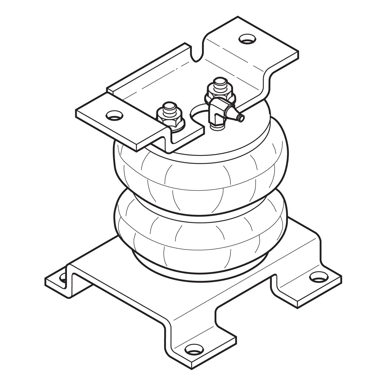 honda vtx 1800 wiring diagram