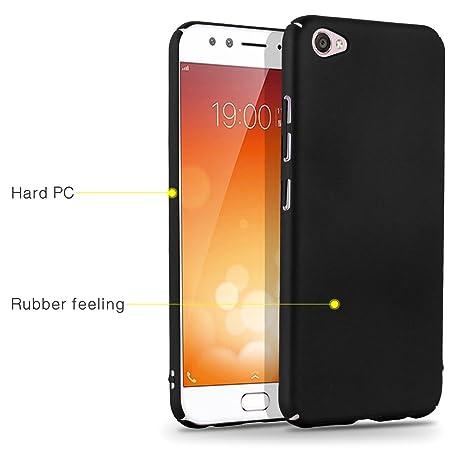 new product eac19 4242b Vivo V5 plus case,CELKASE™