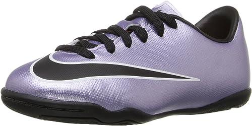 Nike Mercurial Victory V IC, Chaussures de Football