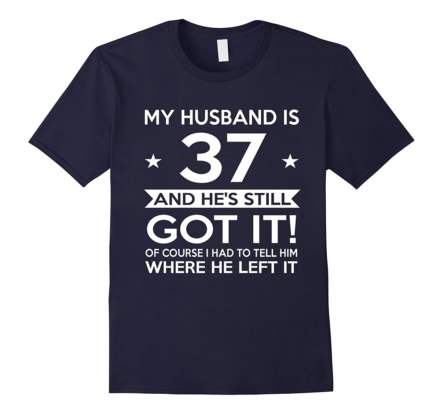 My Husband Is 37 37th Birthday Gift Ideas For Him ANZ