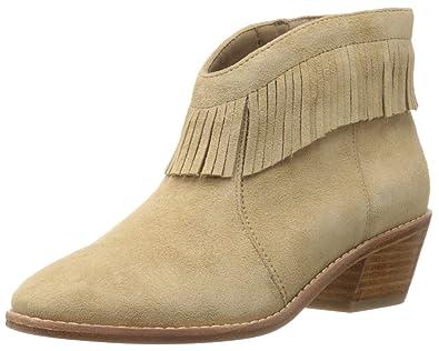 les femmes chaussures de femmes les makena cheville bottine de joie 8f3d2c