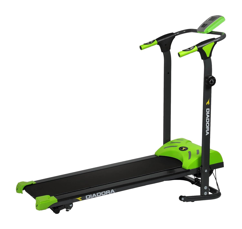 Diadora Fitness EVO - Bicicletas estáticas y de Spinning para ...